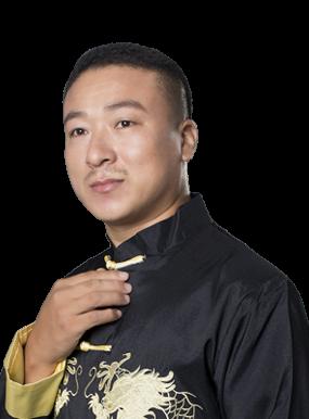 1632777.com王天远大师