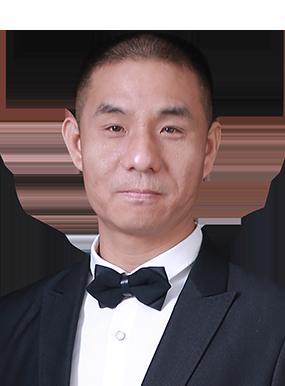 韩氏1.5分彩代理注册王双全大师