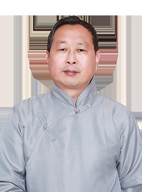 平舆县服装厂外发手工活吴武松大师