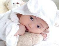 如何根据生辰八字给宝宝起名?