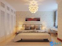 家居住宅风水财位怎么找?如何布置家中财位?