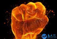 什么是火型手?火型手的人性格事业感情分析