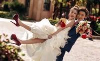 八字算命婚姻,看什么八字的男人能娶到好妻子?
