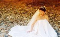 生辰八字不合可以结婚吗?