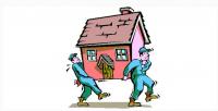 搬家会越搬越穷?这些风水知识必须一定要记住了!