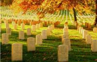 祖坟埋的不好,全家穷困缭绕。你家祖坟埋对了吗?