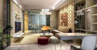 客厅风水丨别小看客厅里的灯光,它和你的健康及运势息息相关!