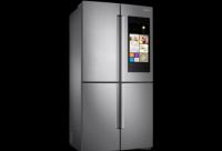 在冰箱里放硬币能招财吗