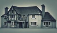 房屋缺角到底意味着什么