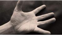 教你看穿手掌方形之人性格特征
