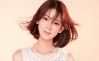 女人额头窄颧骨高面相解析