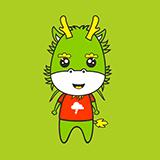 kiyobe