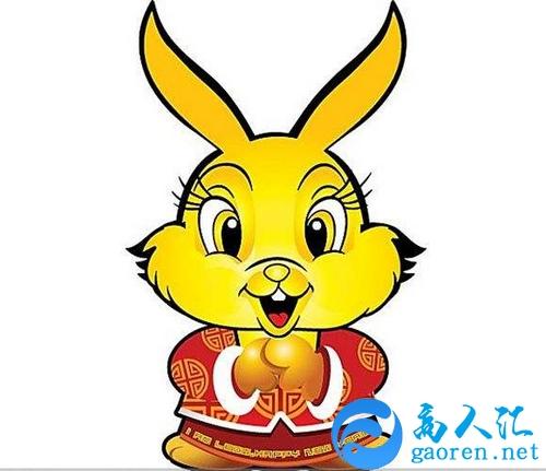 生肖属兔3.13-3.19运势